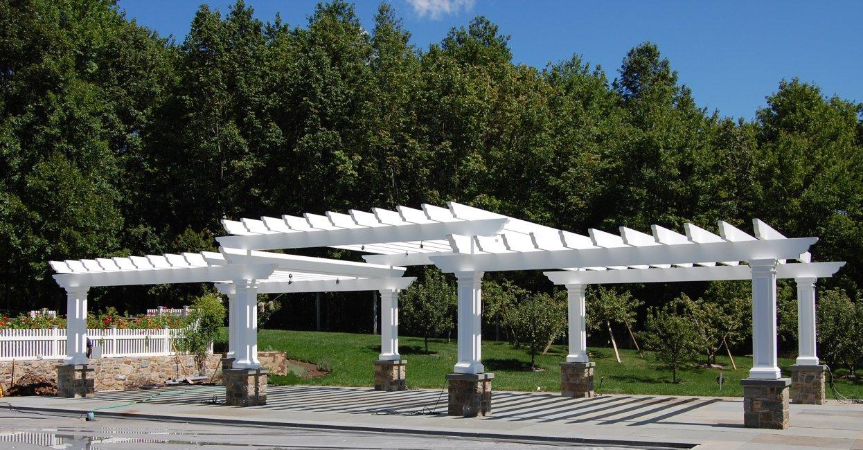 See All Landscape Architecture U0026 Garden Design Projects